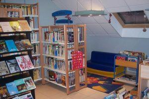 ville_de_creances_bibliothèque_municipale