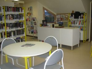 ville_de_creances_bibliothèque_municipale2