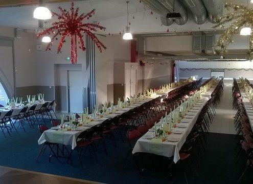 ville_de_creances_espace inter repas ainés