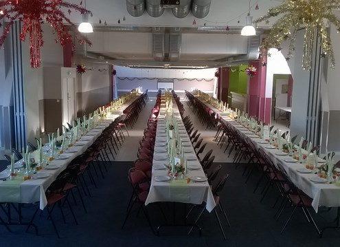 ville_de_creances_espace inter repas ainés2